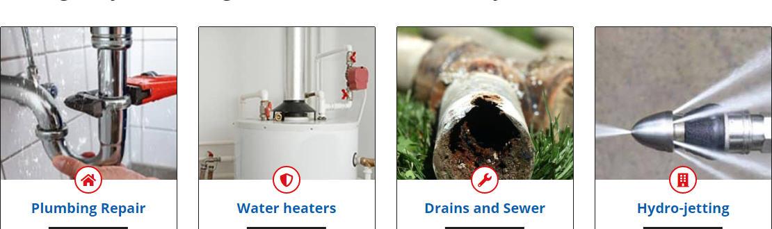 Water Heater Installation Kenosha Wi